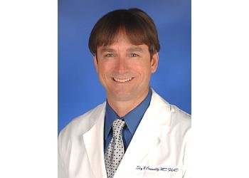 Albuquerque dermatologist Sky B. Connolly, MD, FAAD