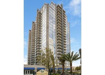Orlando apartments for rent  SkyHouse Orlando