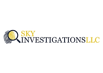 Plano private investigators  Sky Investigations LLC