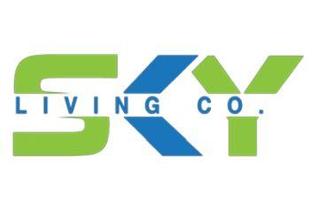 Hialeah home builder Sky Living Co., inc