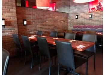 3 Best Thai Restaurants In Jersey City Nj Threebestrated