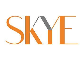 Newark property management Skye Management