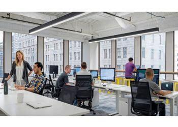 Chula Vista it service Skyfall Solutions, LLC