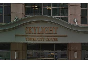 Cleveland mortgage company Skylight Mortgage Company LLC