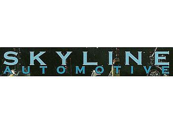Skyline Auto Repair LLC Thousand Oaks Car Repair Shops