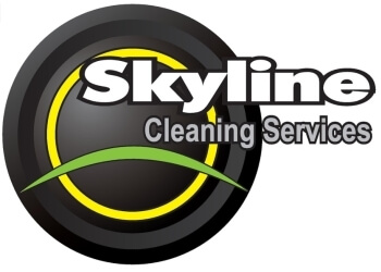 Newark house cleaning service Skyline Cleaning Services