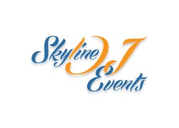 Santa Ana dj Skyline DJ Events