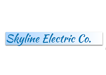 Chicago electrician Skyline Electric