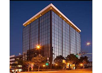 San Diego it service Skyline IT Services