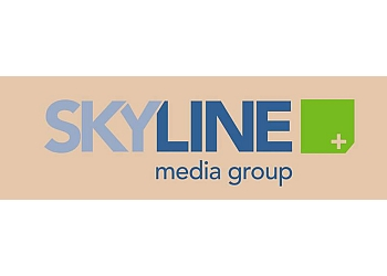 Oklahoma City advertising agency Skyline Media Group