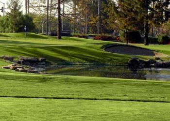 Long Beach golf course Skylinks at Long Beach Golf Course