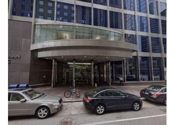 Minneapolis computer repair Skyway Techs