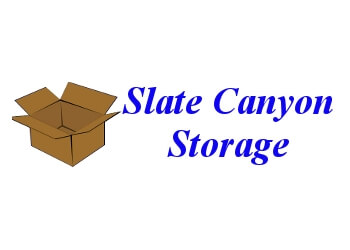 3 Best Storage Units In Provo Ut Threebestrated