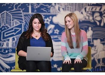 San Francisco commercial photographer Slava Blazer Photography