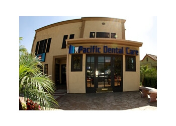 Sleep Apnea Glendale Glendale Sleep Clinics