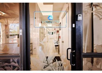 Honolulu sleep clinic Sleep Center Hawaii
