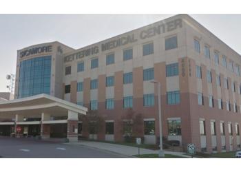 Dayton sleep clinic Sleep Center at Sycamore