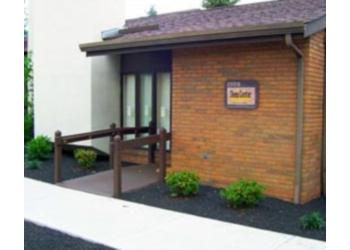 Pittsburgh sleep clinic Sleep Center of Greater Pittsburgh