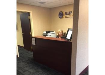 Fort Wayne sleep clinic Sleep Centers of Fort Wayne