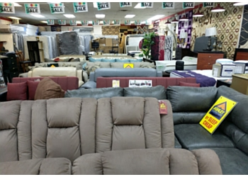 Living Room Furniture of Ful Mics House Improve