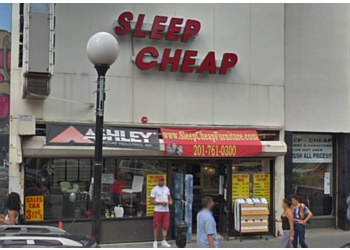 SLEEP CHEAP FURNITURE