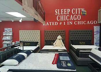 3 Best Mattress Stores In Chicago Il Threebestrated