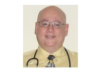Miramar sleep clinic Sleep Diagnostic Center