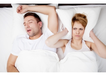 Ventura sleep clinic Sleep Disorders Center