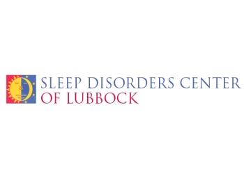 Lubbock sleep clinic Sleep Disorders Center Of Lubbock