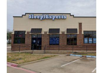 Garland mattress store Sleep Experts