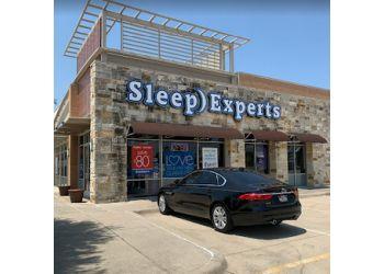 Irving mattress store Sleep Experts