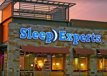 Mesquite mattress store Sleep Experts