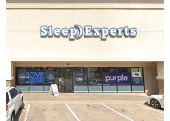 Plano mattress store Sleep Experts
