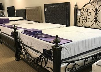 Latex mattress jacksonville florida