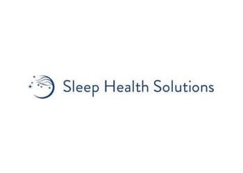 Akron sleep clinic Sleep Health Solutions