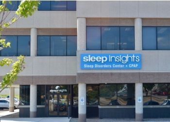 Rochester sleep clinic Sleep Insights