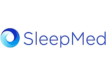 Columbia sleep clinic SleepMed