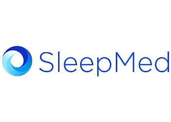 Greensboro sleep clinic Sleep Med