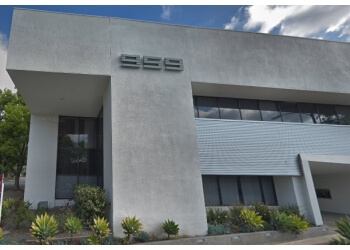 Pasadena sleep clinic SleepMed