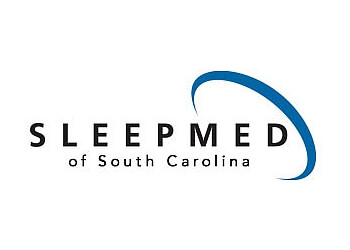 Columbia sleep clinic Sleep Med Of South Carolina