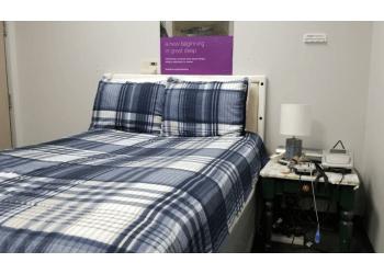 San Jose sleep clinic Sleep Medicine Services