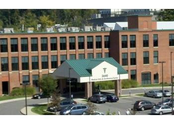 Springfield sleep clinic Sleep Medicine Services