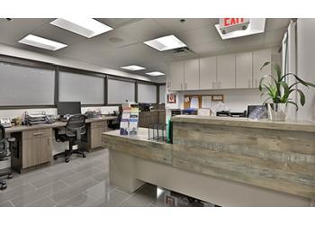 Hialeah sleep clinic Sleep Medicine Specialists of South Florida