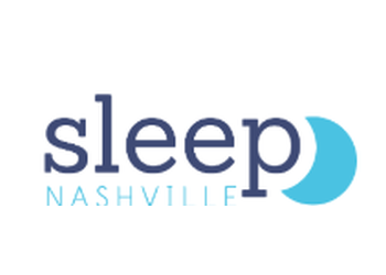 Nashville sleep clinic Sleep Nashville