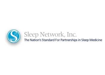 Toledo sleep clinic Sleep Network, Inc.