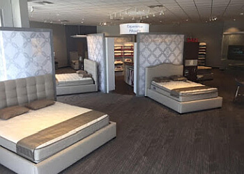 3 Best Mattress Stores In Anchorage Ak Threebestrated