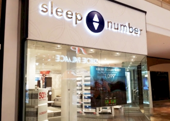 Chandler mattress store Sleep Number