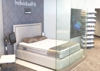 3 Best Mattress Stores In Laredo Tx Threebestrated