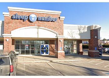 Omaha mattress store Sleep Number