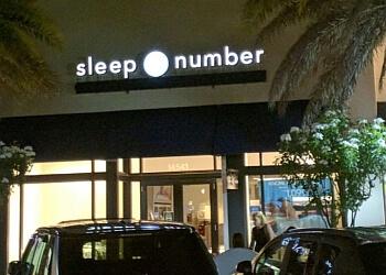 Pembroke Pines mattress store Sleep Number